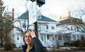 Con đường từ homeschool đến Harvard của ba sinh viên Mỹ