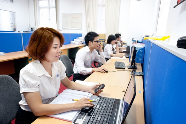 Học ngành kế toán cần phải có những yêu cầu gì?