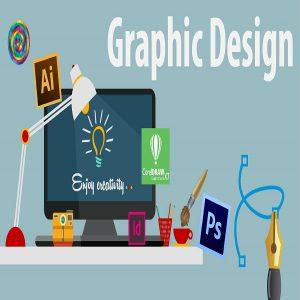 Tìm hiểu về ngành thiết kế đồ họa