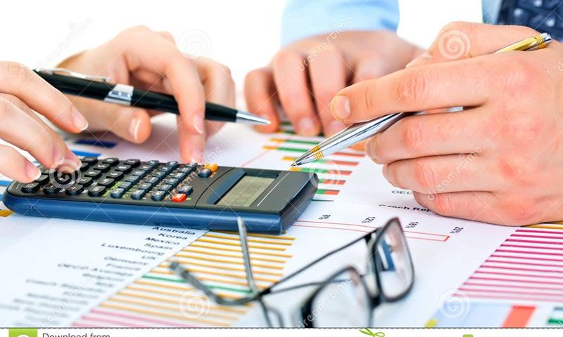 Hái ra tiền khi học ngành tài chính - kế toán?