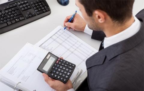 Hái ra tiền khi học ngành tài chính – kế toán?