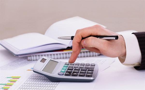 Những tố chất cần có của người làm kế toán