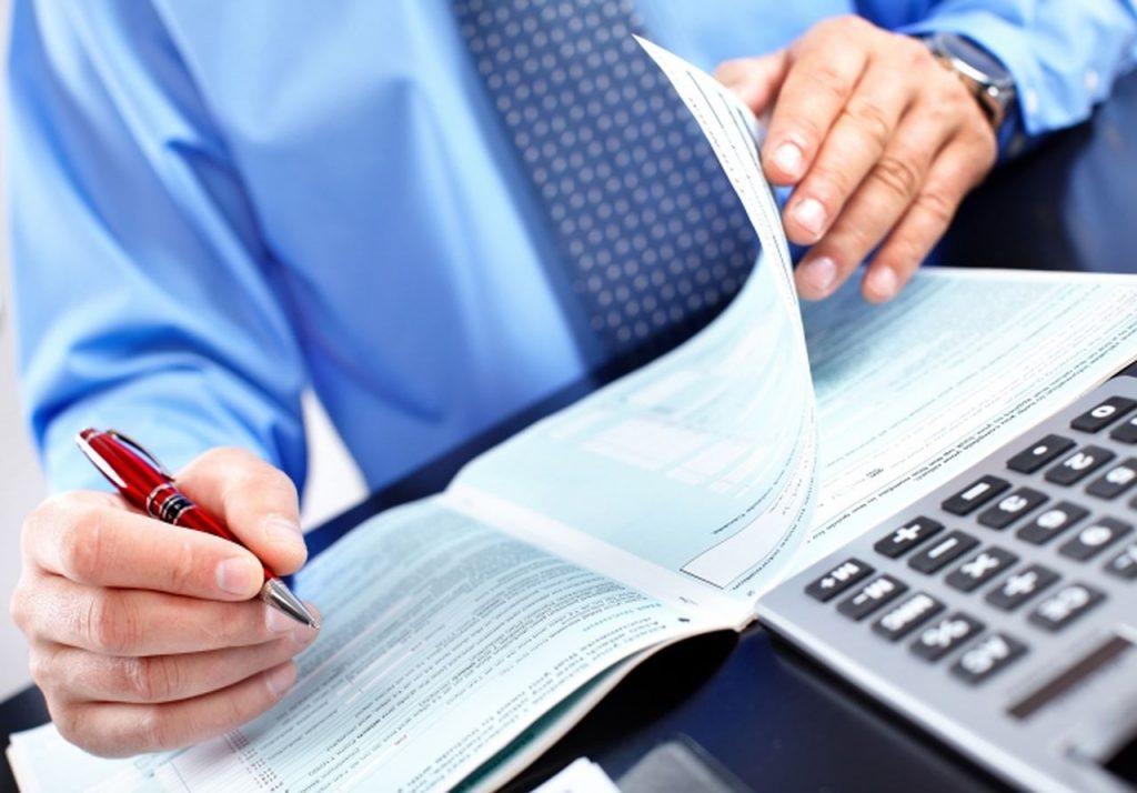 Bạn cần quản lý tốt các hóa đơn, chứng từ
