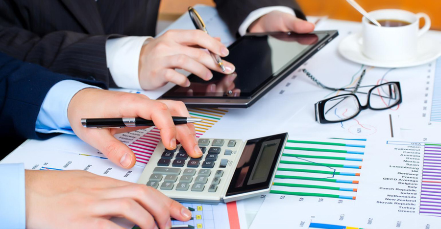 Kế toán là ngành nghề phổ biến, nhu cầu nhân lực ổn định