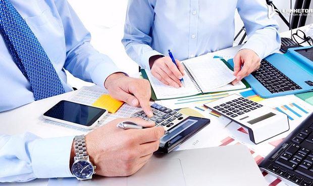 Chia sẻ kinh nghiệm làm kế toán thuế trong doanh nghiệp