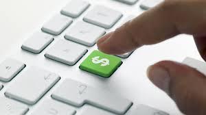 Vì sao tài chính – Kế toán là ngành học được nhiều người lựa chọn?
