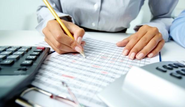 Một người kế toán giỏi cần có những yếu tố gì?
