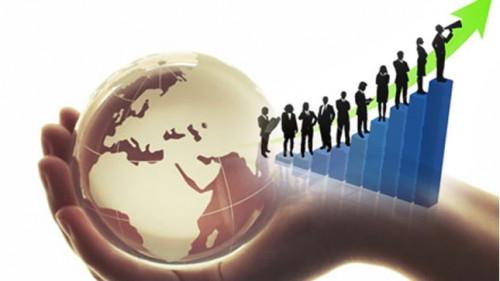 Bạn cần hiểu rõ bản chất công ty thuộc về lĩnh vực kinh doanh gì