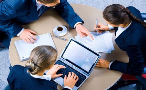 Những điều cần biết để kiểm soát tài chính doanh nghiệp