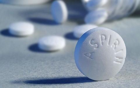 Thuốc Aspirin là một loại dược liệu đã có từ rất xa xưa