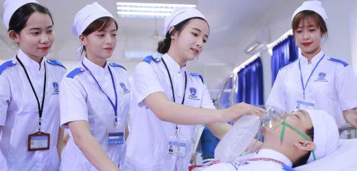 Điều dưỡng Đa khoa là làm gì? Công việc của Điều dưỡng Đa khoa