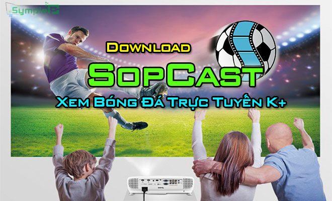 cach-xem-bong-da-bang-link-sopcast-2