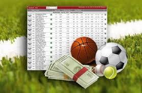 Cách tạo tài khoản cá cược bóng đá trên mạng đơn giản