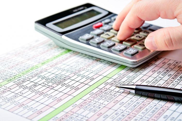 Thuế trước bạ ô tô bao nhiêu phần trăm